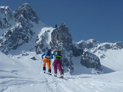Skiplus Arlberg