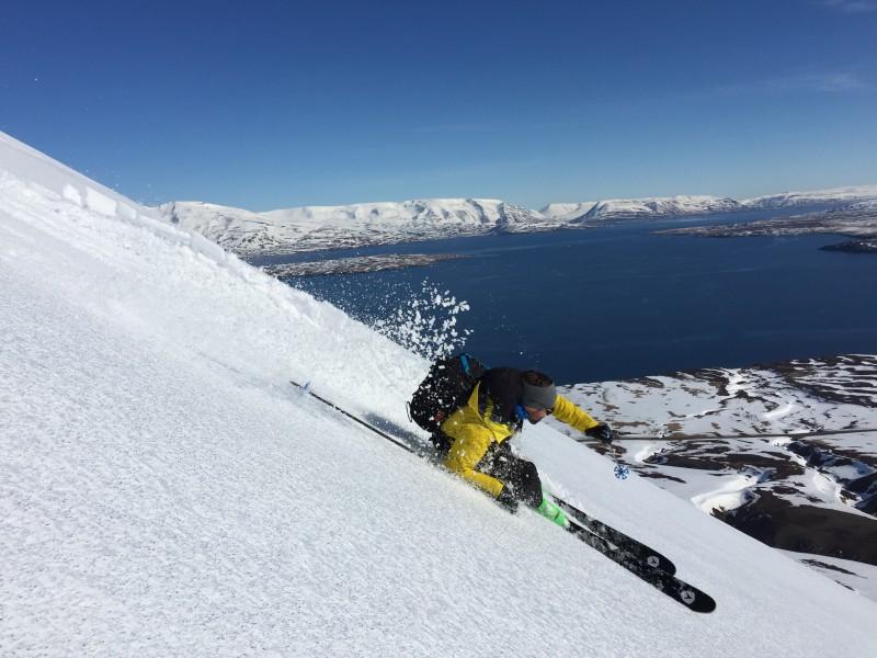 winter_skitour_island_reise_1
